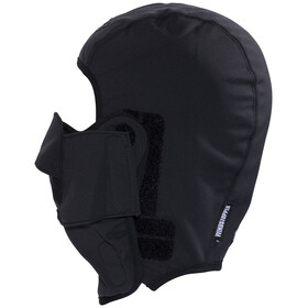 Outdoor Research WS Gorilla Balaclava black